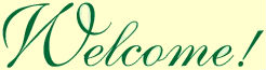 Vintage Thread | Welcome