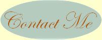 Vintage Thread | Contact Me
